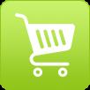 オンライン販売系システム