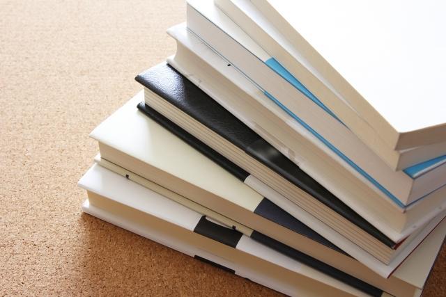 出版ブランディングという新しい手法