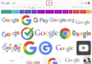 google---Google-検索