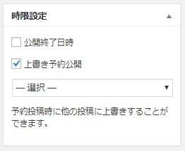 00blog2