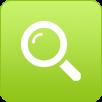 情報検索システム