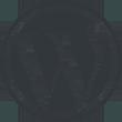 開発コストが削減できる。WordPressのカスタマイズ